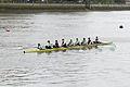 Boat Race 2014 - Reserve Race (23).jpg