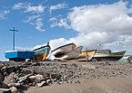 Boats - San Agustín - Gran Canaria.jpg