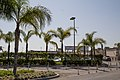Bob Hope Airport (8917111065).jpg