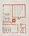 Boberg, Brunkebergsverket, plan.jpg