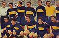 Bocacampeon1954.jpg