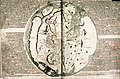 Bodleian Libraries, Petrus Vesconte, Mappa Mundi.jpg