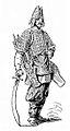 Boeheim Russian warrior in kuyak.jpg