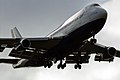 Boeing-747 (5090188415).jpg