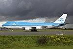 Boeing 747-406, KLM - Royal Dutch Airlines AN2186993.jpg