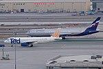 Boeing 767-300 (Aeroflot) TED (2219500279) (cropped).jpg