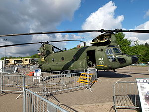 Boeing CH-47D Chinook Royal Dutch Army photo-2.JPG