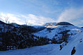 Boga Mountain 03.jpg