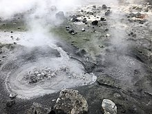 Bogoslof Island - Wikipedia