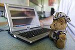Bold Quest 2009 DVIDS217077.jpg
