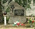 Bolków pomnik sybiracy p.jpg