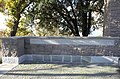 Bolsena war cemetery 5771.jpg