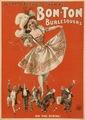 Bon-Ton Burlesquers1.tif
