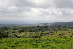 Bonarcado - Panorama (02).jpg