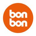 Bonbon-logo-300.png