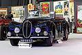 Bonhams - The Paris Sale 2012 - Delahaye 135M Cabriolet - 1946 - 004.jpg