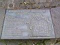 Bonn-festungsbrunnen-windeckbunker-02.jpg