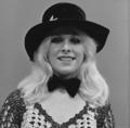 Bonnie St. Claire - TopPop 1974 05.png