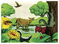 Book of Genesis Chapter 1-11 (Bible Illustrations by Sweet Media).jpg