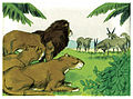 Book of Genesis Chapter 1-9 (Bible Illustrations by Sweet Media).jpg