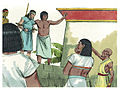 Book of Genesis Chapter 37-22 (Bible Illustrations by Sweet Media).jpg