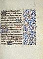 Book of Hours of Simon de Varie - KB 74 G37 - folio 039r.jpg