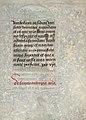 Book of Hours of Simon de Varie - KB 74 G37 - folio 078r.jpg
