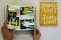 Bookart Sonnenlicht 005.jpg