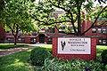 Booker T Washington School Terre Haute IN.jpg