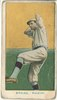Booles, Raleigh Team, baseball card portrait LCCN2007683805.tif