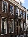 Boothstraat.12.Utrecht.jpg