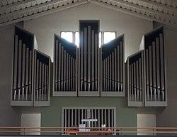 Bopfingen St. Josef Orgel (2).jpg