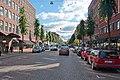 Borås - KMB - 16001000319684.jpg