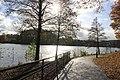 Borås - Ramnasjön - Ramnaparken - panoramio (11).jpg