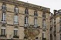 Bordeaux, France (48030479367).jpg