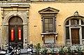 Borgo San Frediano 12 Florenz (letzter Fassadenschmuck).jpg