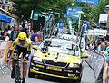 Bornem - Ronde van België, proloog, individuele tijdrit, 27 mei 2015 (B116).JPG