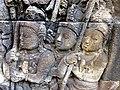 Borobudur - Divyavadana - 093 N (detail 4) (11705839004).jpg