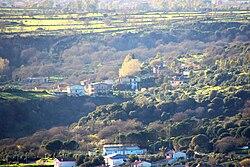 Boroneddu, panorama (01).jpg
