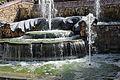Bosquet des Trois Fontaines 03.JPG