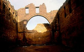 Bosra - DecArch - 2-39.jpg