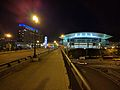 Boston Convention and Exhibition Center 04.jpg