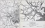 Boston Logan International Airport environmental impact study (1971) (20400669935).jpg