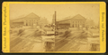 Boston Maine depot, by Leander Baker.png
