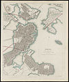Boston with Charlestown and Roxbury (2674947173).jpg