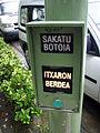 Botón de Semáforo.jpg
