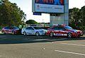Botany Bay 210- 215 ^ 213 LIDAR Ops - Flickr - Highway Patrol Images.jpg