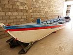 Bote baleeiro Santo André 1.JPG