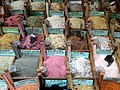 Bottega del sale - Flickr - Irene Grassi (sun sand ^ sea).jpg