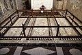 Bottega di andrea orcagna, lastre tombale degli Acciaiuoli, 1350-70 ca. 01.jpg